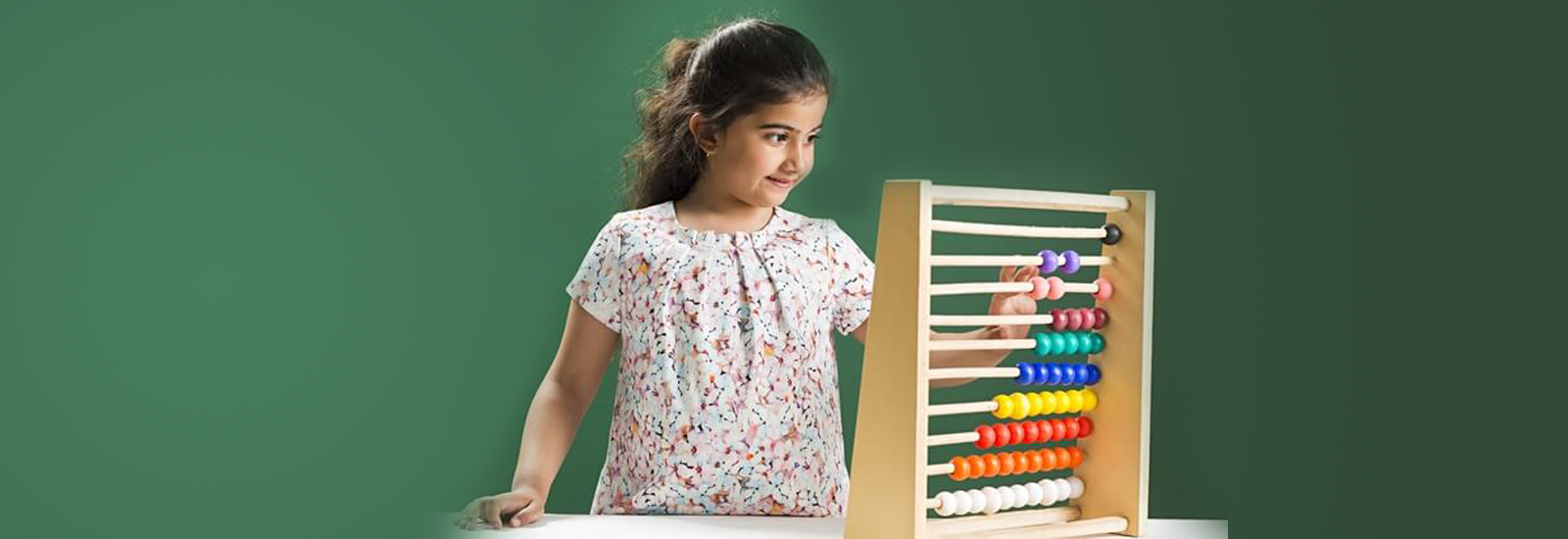 free-demo-classes-abacus-in-dwarka-delhi
