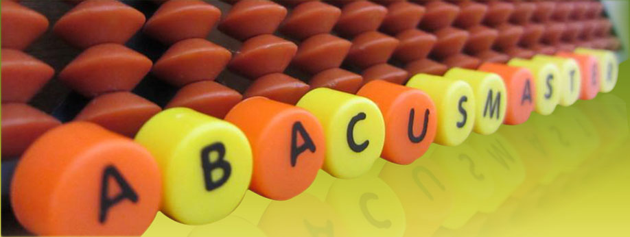 Abacus-classes-in-dwarka